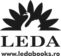 LEDA Romania