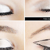 Party Inspiration Eye Makeup Tutorial
