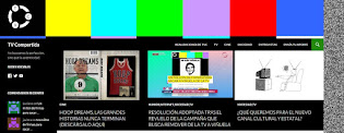TVCompartida.com