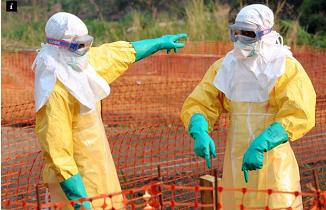 Aurel Gheorghe 🔴 Epidemiile globale – încă un semn al vremii din urmă