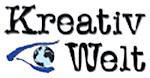 Kreativ-Welt Wiesbaden