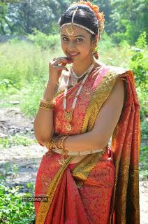 Rough-Movie-Heroine-Rakul-Preet-Singh-Stills