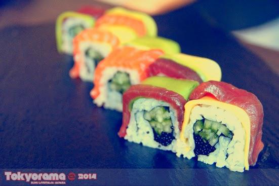 Prosvetljenje u vračarskom hramu sušija
