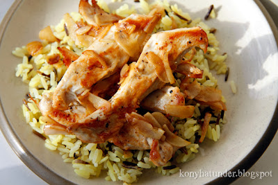 cajun_spiced_chicken