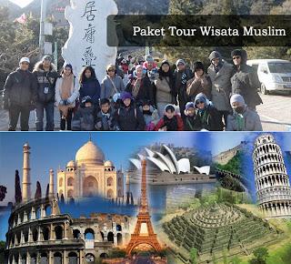Paket Umroh Plus Tour Eropa | Paket Umroh Plus Mancanegara | Paket Umroh Plus Asia | Paket Tour Wisata Muslim | Umroh Biaya Murah Jadwal bisa disesuaikan dengan keinginan Anda  Info dan Pendaftaran 021-68104756 / 0857 7000 4679