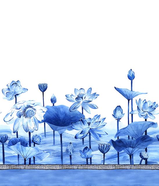 http://www.spoonflower.com/designs/4199520