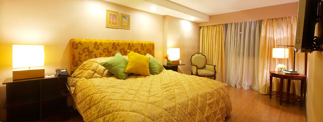 Hotel Deals, 50% off Hotel, One Tagaytay Place, Penthouse suite, Getaway, Travel Coupon, Hotel Coupon, Groupon, Beeconomic, Vouchers,