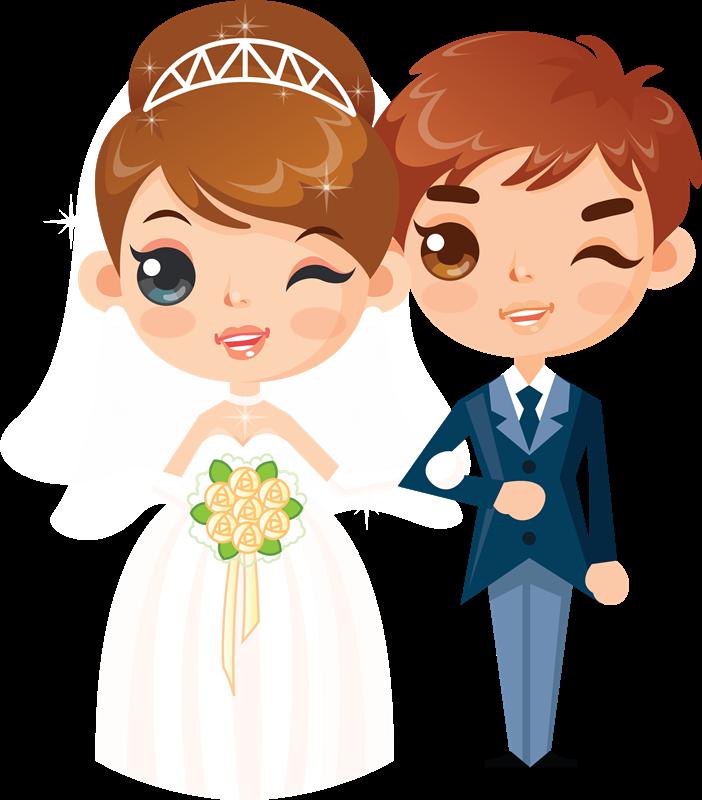 Matrimonio Romano Y Venezolano : Civil familia sucesiones abogados venezuela matrimonio