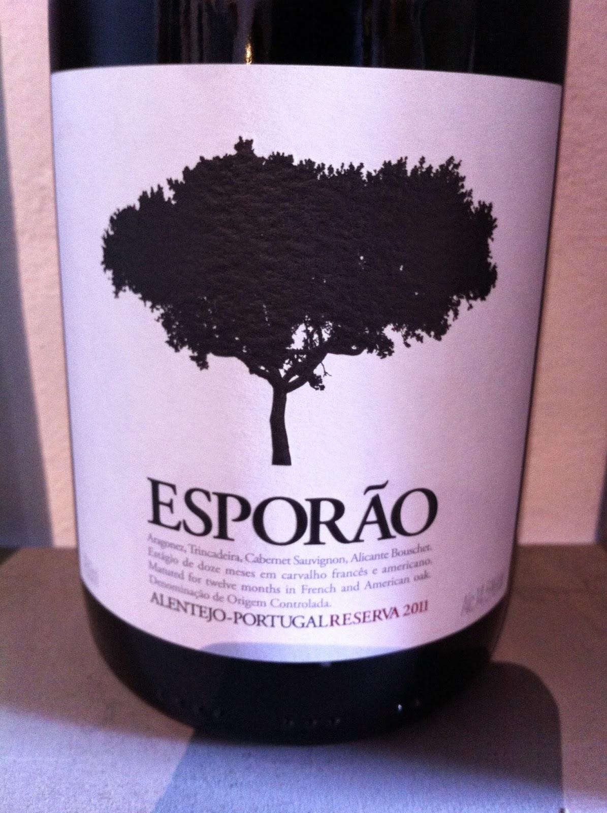 esporao-reserva-2011-alentejo-portugal-tinto
