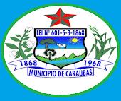 CARAÚBAS
