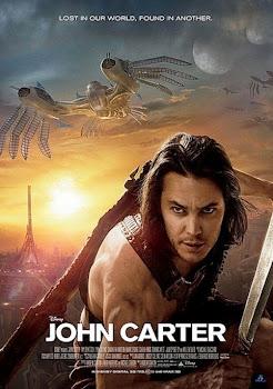 Ver Película John Carter: Entre dos Mundos Online Gratis (2012)