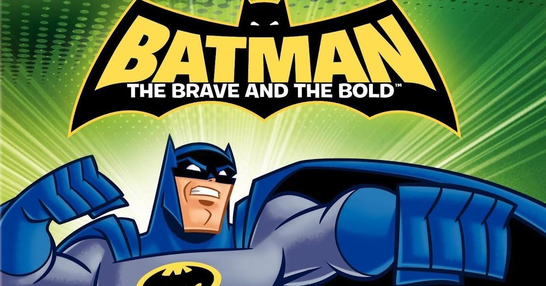 Batman el valiente capitulo 22 latino dating 3