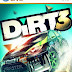 free download games dirt 3 (direct link)