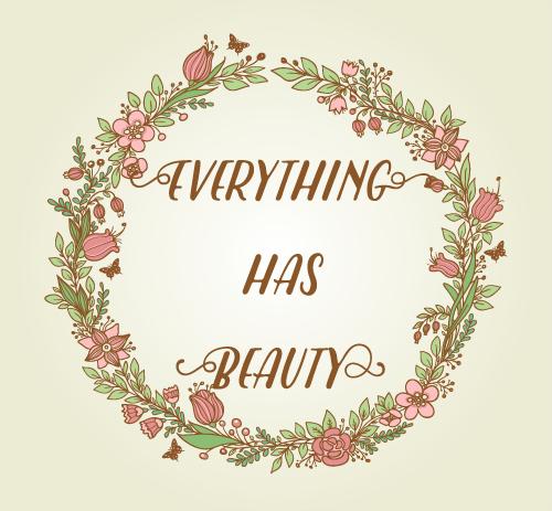 Free-Font-Download-Vigneta-Typeface