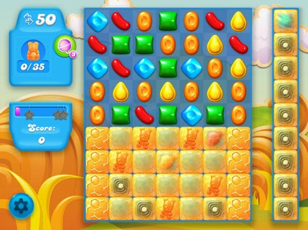 Candy Crush Soda 155