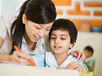 Guru les privat matematika ke rumah di Jakarta