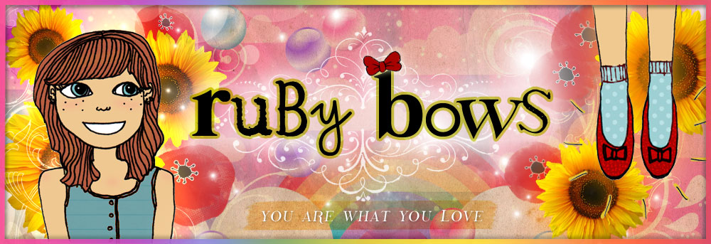 RubyBows