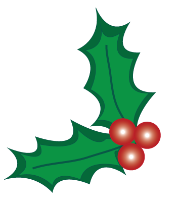 eri doodle designs and creations december 2011 holly berry clip art free holly berry clip art free