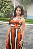 Sanjjana latest glamorous photos-thumbnail-15