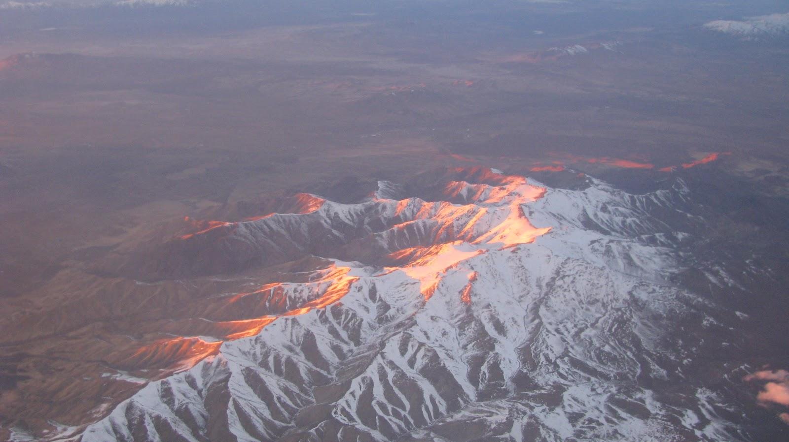 http://4.bp.blogspot.com/-8ulFFxUJg_k/Tt8wlVgS25I/AAAAAAAAFx8/GzbDWAkT3Dg/s1600/Amazing+Volcanic+Eruptions6.JPG