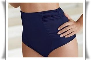jenis celana dalam wanita
