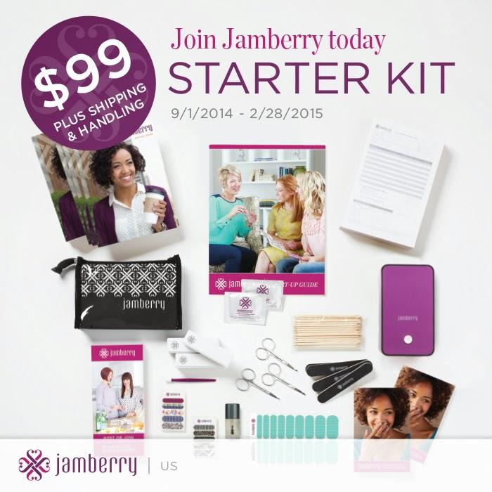 http://www.artsyfartsynails.jamberrynails.net/join/