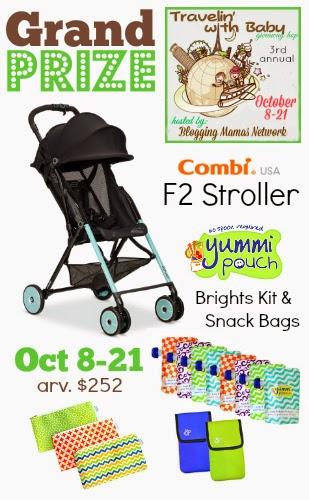 http://blogging-mamas.com/2014/10/win-newest-stroller-combi-f2-stroller-babytravels-grand-prize-us/