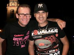 Dj_MC & Dj Fernando