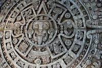 Mayan%2BLong%2BCount%2BCalendar2-images.