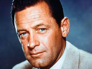 A Trip Down Memory Lane The Last Days Of William Holden
