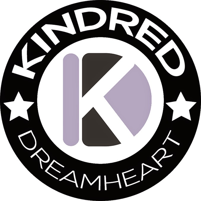 Kindred Dreamheart Home
