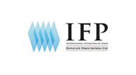 International Federation of Poker