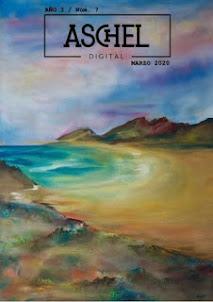 ASCHEL DIGITAL nº7