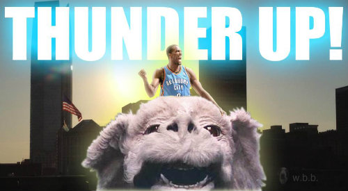 Thunder+Up-Bennett+Berry-1.jpg