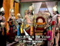 Watch Ramayan Episode 72