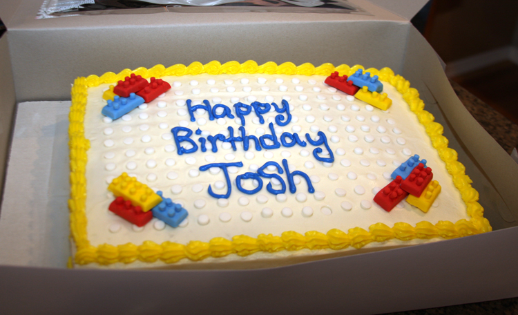 Happy Birthday Cake Joshua Images ~ Heart on the line happy birthday josh