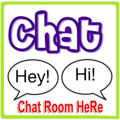 free college chat room