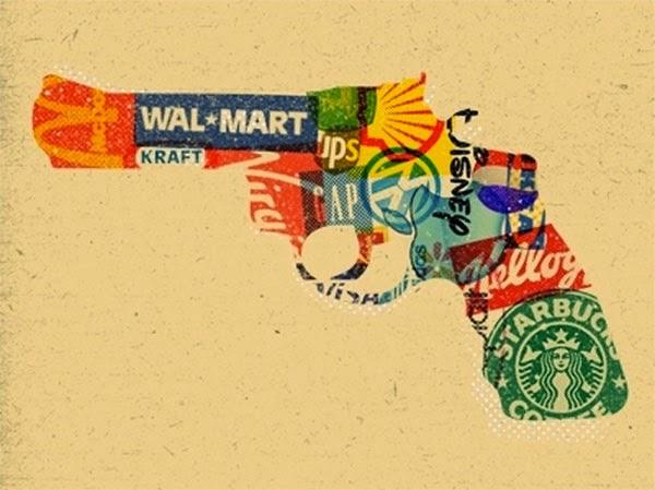 Resultado de imagen para consumismo