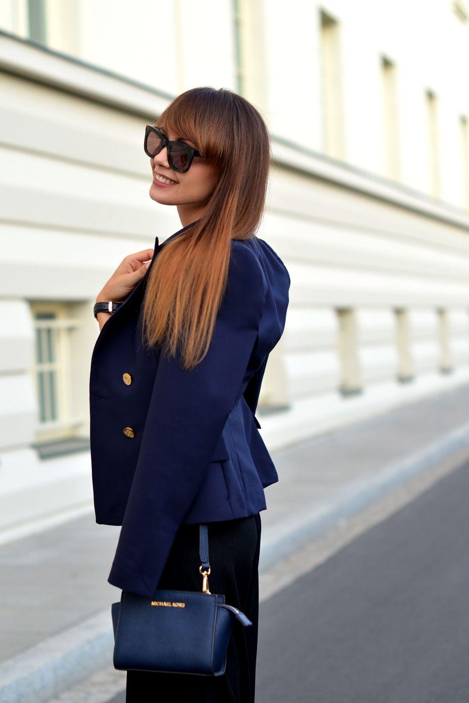 blog o modzie | kamila mraz | kamila leciak |sposoby na udany dzien | jak zaczac dobrze dzien | poranny jogging | ombre wlosy blog