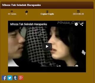 Script Grabber Download Video Youtube Muviza