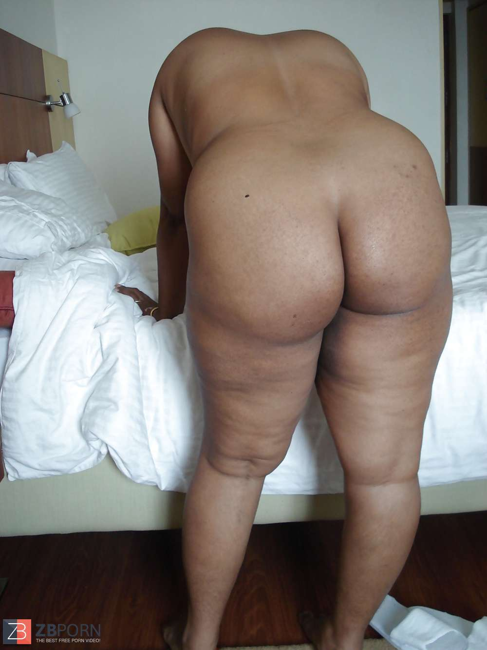 fat nude desi