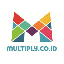 Multiply Akan Tutup 6 Mei 2013
