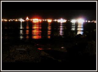 Sillag Festival of Lights