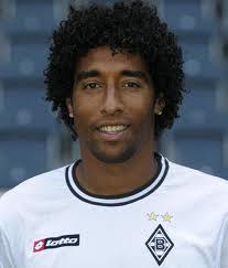 Dante Bonfim Costa Santos