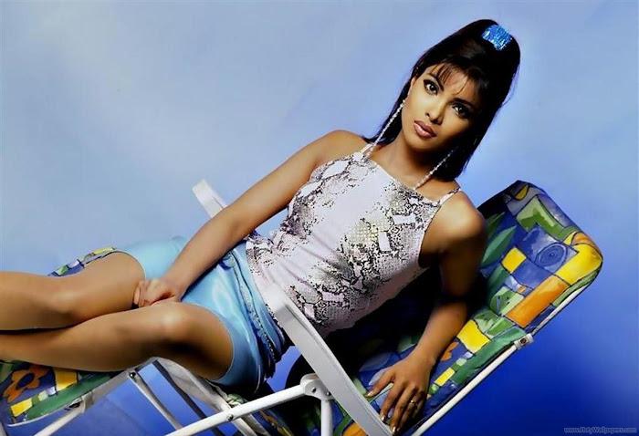 Priyanka Chopra HD Wallpaper -10