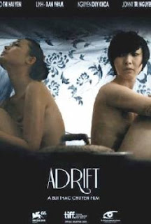 Chơi vơi 18 + (2009)