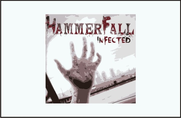 hammerfall-infected_front_vector