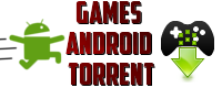 Games Android Torrent