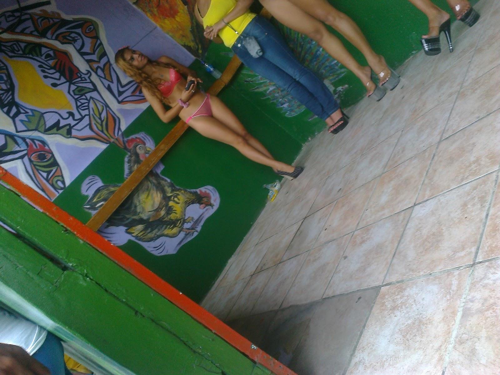 prostitutas en guayaquil madres prostitutas
