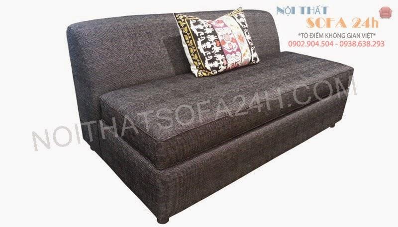 Sofa băng dài D104